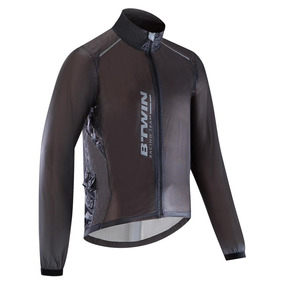 Impermeable Ultralight Ciclismo Reelra Hombre Ciclodeporte b236c8490ad