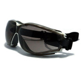 3f390af139427 Oculos Ampla Visao Anti Embacante no Mercado Livre Brasil