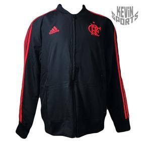 Agasalhos Adidas de Times em Rio de Janeiro de Futebol no Mercado ... 18be2ba7fdc40