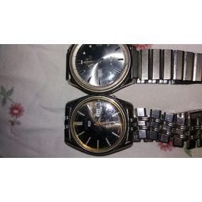 7afec84f1c8 Relogio Automatico Orient Seiko - Relógios no Mercado Livre Brasil