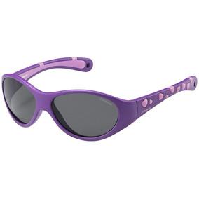 668857a6ba5c9 Oculos Infantil Polaroid - Óculos no Mercado Livre Brasil