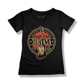 d9dfd6baa Camiseta Seattle Seahawks Feminina - Camisetas e Blusas para ...
