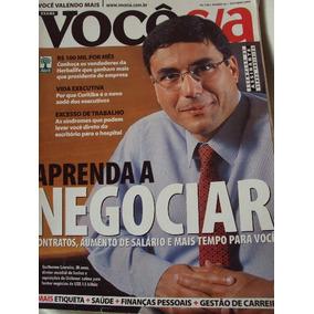 Revista Você S/a 76/04