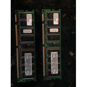Memoria Ibm 64 Mb 33l3072