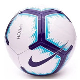 Bola Nike Premier Team Fifa - Futebol no Mercado Livre Brasil adb59cf0a3c97