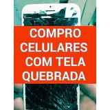 Venda De Smartphones! Pagamento Avista