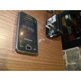 Celular Samsung Gt-s5222 Desbloqueado