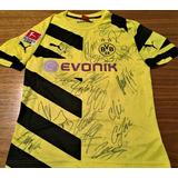 Camisa Alemanha Autografada Pelo Schweinsteiger - Camisas de Futebol ... e202d14a631cc