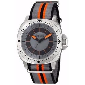 Reloj Kenneth Cole Rk1406