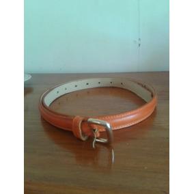 Cinturones Mujer Zara - Vestuario y Calzado en Mercado Libre Chile 33b6f353645a