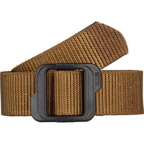Cinturón Táctico 5.11 Doble Vista Talla M, 32-34 Env Gratis!
