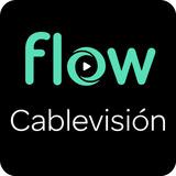 Cablevision Flow 1 Cuenta Pack Futbol Premium 4 Meses Activo