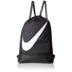 Mochilas De Cordones Nike en Mercado Libre México e98e7f429d1