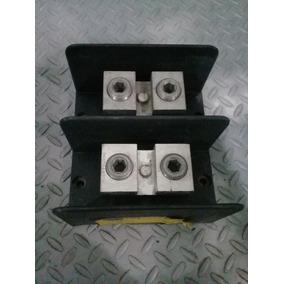 Bloque De Distribución De Energía Ilsco Pdb-11-500-2.