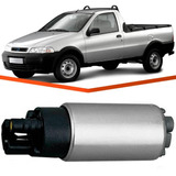 Bomba Combustível Fiat Strada 99 00 01 02 03 04 05 Gasolina