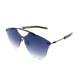 D G Oculos De Sol Aviador E Classico Feminino Original Dg - Óculos ... 9f1bd543fa