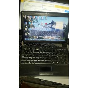 Laptops Lenovo S10e 1.5gb Ram Wifi W7