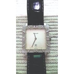 834d4b1e74c Relogio Natan Social Unissex - Joias e Relógios no Mercado Livre Brasil