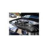 2009-2017 Dodge Charger / Chrysler 300 5.7l Plenum Iluminado