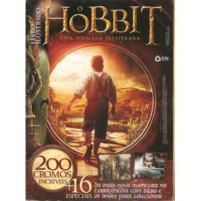 Lo Hobbit Pdf Gratis