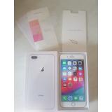 iPhone 7 Plus 32gb Usado Original Prata Desbloqueado Oferta
