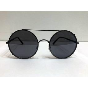 Óculos De Sol Enox Rivers 1612 - Óculos no Mercado Livre Brasil 7eac9d7e08