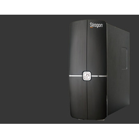 Computador Siragon Pc-1500 G2030