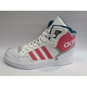 5c96ce5155a Zapatillas Adidas Ultimos Modelos - Tenis Adidas para Mujer en ...