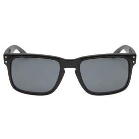 84006902e86c1 Óculos De Sol Oakley Holbrook 9102 02 - Óculos no Mercado Livre Brasil