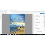 Termodinamica Cengel 8 Edicion Libros Musica Y Peliculas En