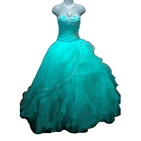 Lilasori Precioso Vestido De Xv Marca Mori Lee Importado