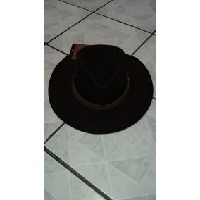 fc9c9105c3a70 Sombrero Estilo Guerrero - Otros en Mercado Libre México