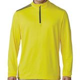Sudadera Atletica Golf Hombre adidas Bc2354