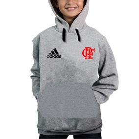 9c54e2cf7bbe6 Conjunto Agasalho Flamengo Infantil - Calçados