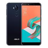 Celular Asus Zenfone 5 Selfie Pro 64gb Dual Cámara 4g Lte