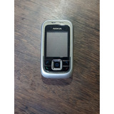 Celular Nokia 6111 Lg Samsung Siemens Zte