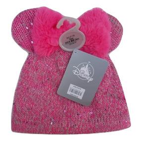 Disney Store Gorro Mickey Mouse 100% Original