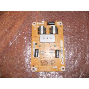 Placa Inverter (led Drive) Panasonic Tc-42as610b - Tnpa5935