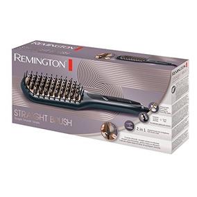 Cepillo Alisador Para El Cabello Remington Cb7400