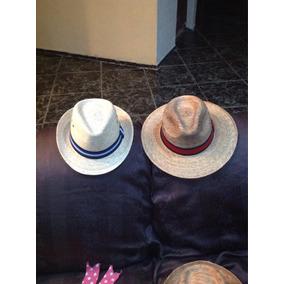 476e7927a443f Venta De Sombreros Dama Y Caballero Por Mayoreo Oh Menudeo