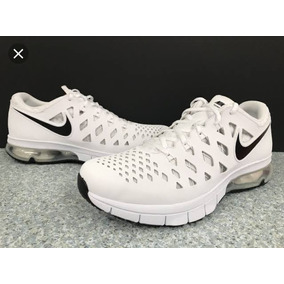 new style 17b56 3c4c8 Tenis Nike Air Trainer 180  28.5cm Nuevos Y Originales
