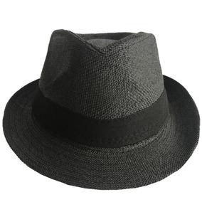 Dandy Simil Panama Compañia De Sombreros Cs863548 c4d5f04094e
