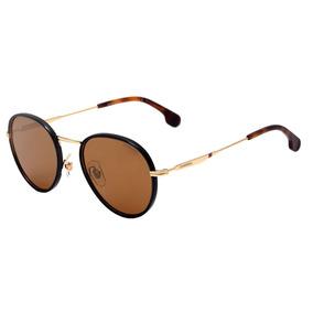 Oculos Carrera, Replica 1 Linha De Sol - Óculos no Mercado Livre Brasil 43be6a4701