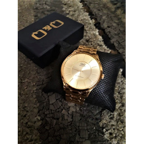 3fbfa684c35e Citizen Swat Cambio Relojes - Relojes Pulsera Masculinos en Mercado ...