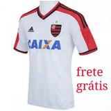 Uniforme Completo Para Futebol Amador Camisas Times - Camisa ... e16bf2ae0910c