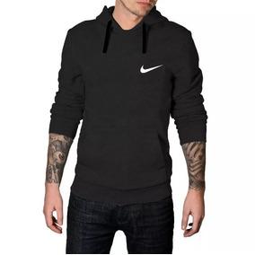 789acc0607 Blusa Moleton Nike Sb - Moletom Masculinas no Mercado Livre Brasil