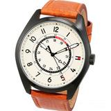 b0ef7b170d3 Style Watch Tommy Hilfiger Mujer - Joyas y Relojes en Mercado Libre ...