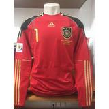 f8fded7691 Camisa Do Manuel Neuer Da Alemanha Infantil - Camisas de Futebol no ...