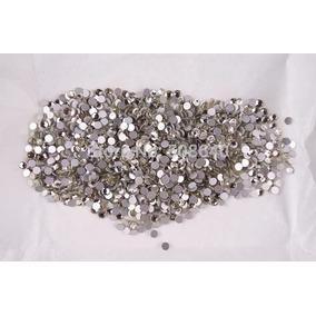 Pluma imitacion cristal swarovski en mercado libre m xico for Cristales swarovski para decorar unas