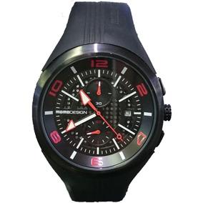 8001e6de0b1 Relogio Momo Design Md 064 - Joias e Relógios no Mercado Livre Brasil